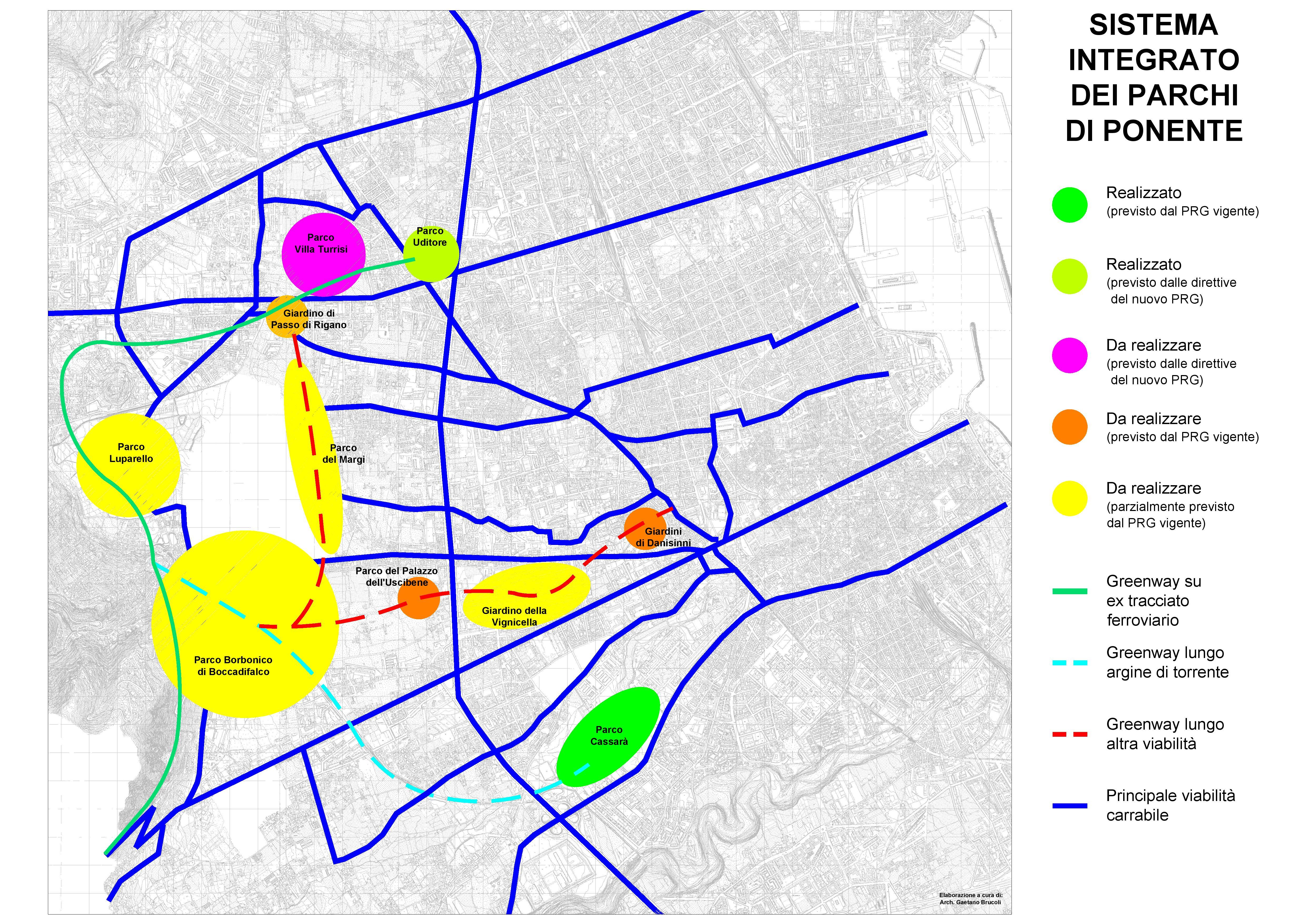 29-06-2014 Tavola Sistema parchi di ponente- maggio 2014-page-001