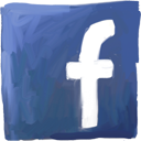 facebook-icon (1)