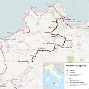 Ferrovia_Palermo-Salaparutaaaa